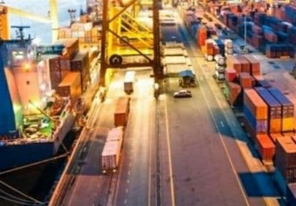 مدیر گمرک دوغارون: در حال حاضر منظره روشنی از عادی شدن تجارت نداریم