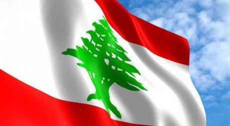 تاکید واشنگتن و پاریس بر لزوم تشکیل فوری دولت لبنان با اختیارات کامل