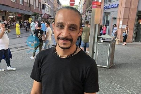 ماجرای چیا ربیعی، پناهجوی ایرانی که در آلمان قهرمان شد