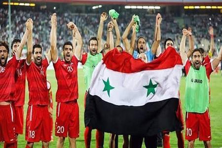 قطر میزبان ملاقات سوریه، ایران می گردد؟
