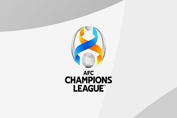 انصراف هر 3 نماینده استرالیا از لیگ قهرمانان آسیا