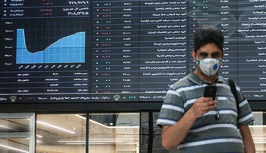 سود نقدی شرکت های بورسی چه زمان واریز می گردد؟