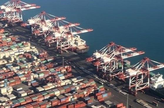 موافقت مجلس با تفحص از عملکرد سازمان بنادر و دریانوردی